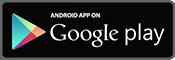 Play Store - Gibbon Slacklines App